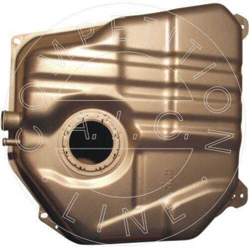 Peugeot Boxer ° Fiat Ducato Depósito de carburante lleno Tank aic 54045 Citroen Jumper