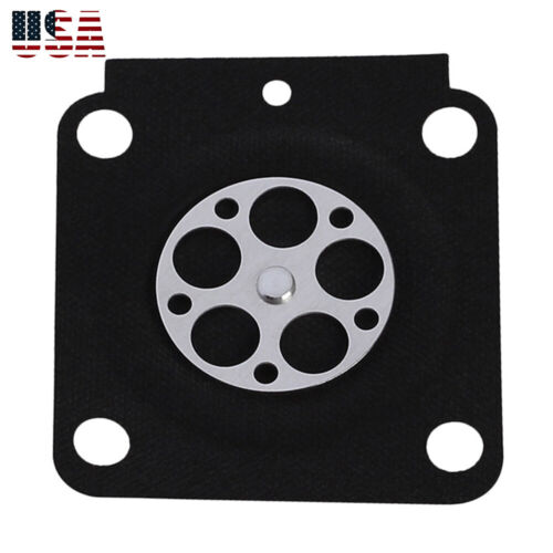 Replacement Metering Diaphragm fits Stihl 4314 121 4700 Zama A015053