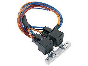 Wondrous Mag Mp1050 Magnafuel Electric Dual Fuel Pump Relay Kit Ebay Wiring 101 Archstreekradiomeanderfmnl