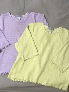 Women-s-Size-1X-Shirts-from-QVC
