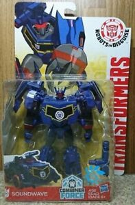 Hasbro-Transformers-RID-Robots-in-Disguise-Combiner-Force-Soundwave-in-stock