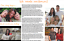 Poly-Mailers-Plastic-Envelopes-Shipping-Bags-UpakNShip-2-5-Mil-White-Premium thumbnail 2
