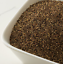 Black-Pepper-Butcher-Cut-Pure-amp-Fresh-Ground-Pepper thumbnail 1