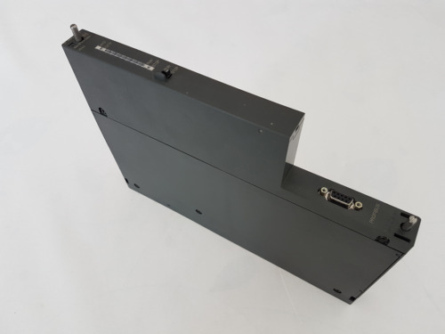 1 von 1 - Siemens Simatic Net für Profibus  S7-400   CP443-5 Basic    6GK7443-5FX01-0XE0