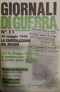 GIORNALI-DI-GUERRA-N-11