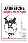 Barajar y Dar De Nuevo by Arturo M. Jauretche (Paperback, 1985)