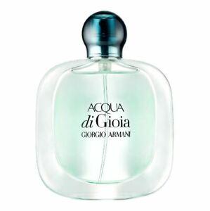 Giorgio Armani in Pakistan at Best Price | Zeesol Store
