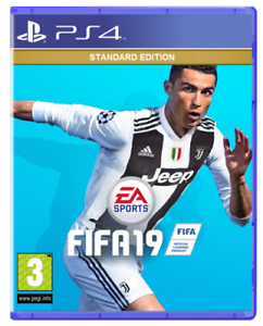 FIFA-19-PS4-ITALIANO-MULTILINGUE-PLAY-STATION-4-GIOCO-2019-VIDEOGIOCO-NUOVO-SIR