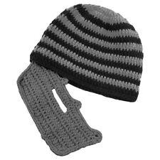 98d52b7ab25 item 3 Warm Winter Sport Beard Beanie Mustache Face Mask Ski Snow Hat Cap  Knit Cycling -Warm Winter Sport Beard Beanie Mustache Face Mask Ski Snow  Hat Cap ...