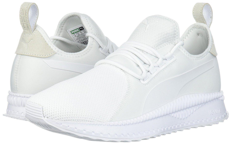 Men's shoes PUMA TSUGI Apex Athletic Sneakers 36609002 White New