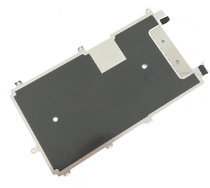 best service 54380 f0900 Details about iPhone 6S LCD Screen Heat Shield Metal Back Plate Replacement  Repair Part - 4.7