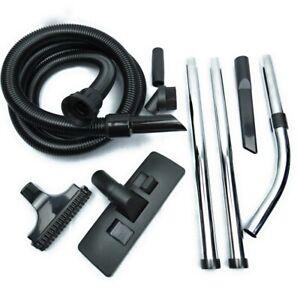 Generic Kit de herramientas para aspiradoras Henry