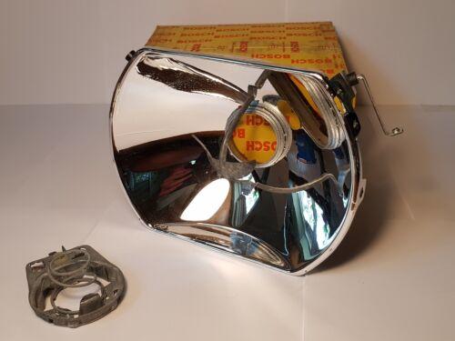 Bosch 1305320916 Reflektor Reflector Scheinwerfer Frontscheinwerfer Head-Light
