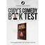 Details about  /Cody/'s Comedy Book Test by Cody Fisher /& the Magic Estate Trick