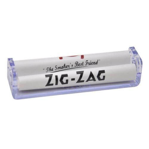 rouleuse à tabac zig zag 110mm