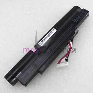 Batterie-Acer-3830-G-3830-T-4830-T-5830-T-AS3830T-AS11A3E-AS11A5E-11-1-V-5200-mAh