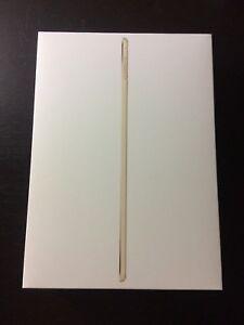 Apple-iPad-Air-2-16GB-Wi-Fi-9-7in-Bluetooth-Unlocked-Gold-Latest-Model