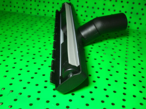 Nass-Trocken Saugdüse für Kärcher  WD 5.000-5.699 WD 5.300 M WD 5.200 MP