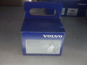 Genuine-Volvo-XC60-Rear-Brake-Pads-31445796-Mrk1
