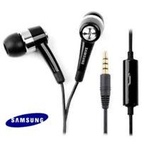 Kit Pieton Cable Audio Casque Earpods Original Samsung Pour Gt-i9000 Galaxy S1