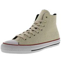 e8b081316d3a Converse Trapasso Pro II Skateboarding Shoes Phantom Parchment ...