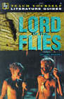 Lord of the Flies by Mary Hartley (Paperback, 1998)