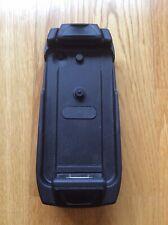 Mercedes UHI Aufnahmeschale Apple iPhone 5 A2128202051 Handyschale Halterung Top