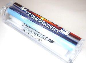 5 pièces CONIQUE CONE Roller 110mm Lathe Cone roller conique ENROULEUR xUzyLz9u-09115026-721382868