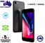 Apple-iPhone-8-64GB-Space-Grey-Unlocked-A1863-CDMA-GSM