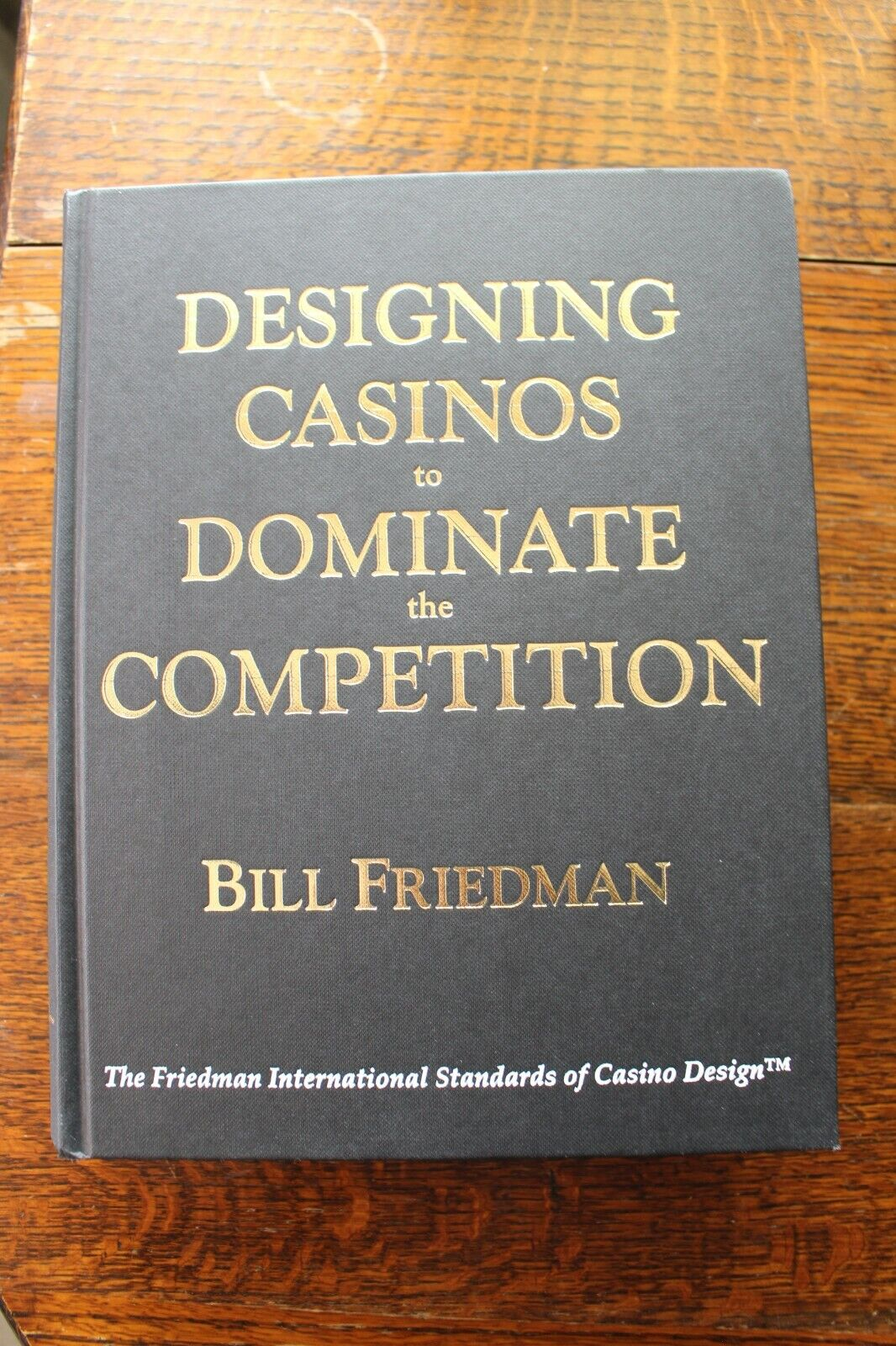 Casino casino competition design designing dominate friedman international standard free 2 play military shooter games