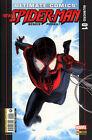 Ultimate Comics Spider-man 14 : New Spider-Man 1 - Panini Comics