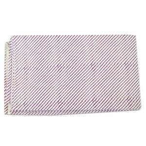 Crafts-Sewing-Natural-Cotton-Fabric-Sanganeri-Hand-Block-Printed-5-Yards-IFFJ9