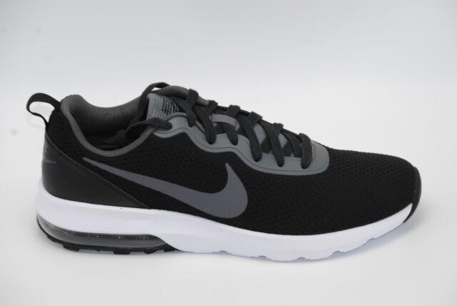 Air Running Turbulence Max Synthetic Mens Black Nike Athletic Ls 6qwCp8
