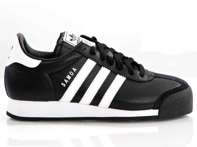 Samoa Zapatillas para hombre Adidas Originals