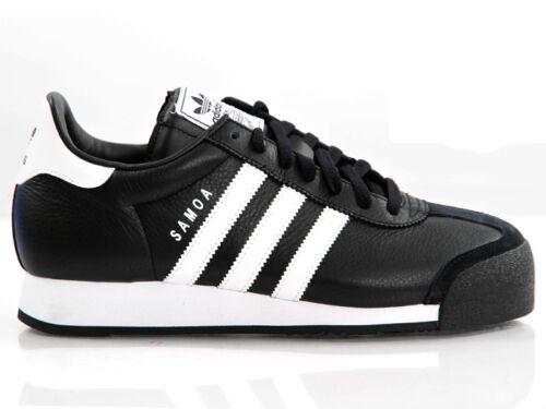 Scarpe uomo Adidas ginnastica Samoa Originals da da UqwfBU