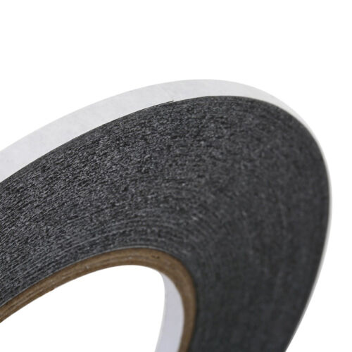 3M Super Strong Double Sided Adhesive Tape For Touch Screen Phone Hot 2MM