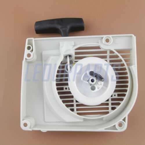 Recoil Rewind Pull Starter FOR STIHL 029 039 MS290 MS390 MS310 OEM 1127 080 2103