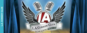 2-TICKETS-TO-L-A-COMEDY-CLUB-AT-THE-STRATOSPHERE-HOTEL-IN-LAS-VEGAS