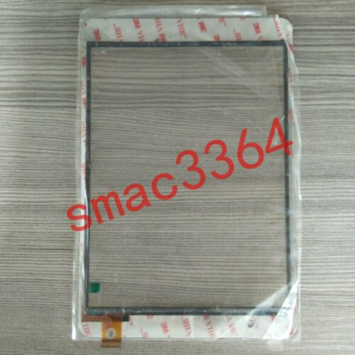 1PC Suitable for panel touch screen glass ZLD078002R7