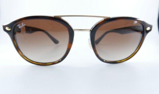 Gafas de Sol Unisex Ray Ban RB