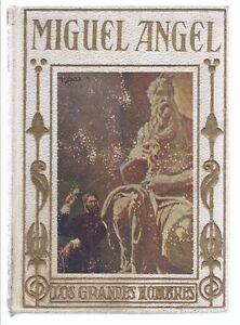 Miguel-Angel-Los-grandes-hombres-Editorial-Araluce-Great-men