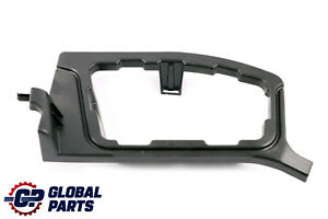 BMW-2-Series-F22-Right-O-S-Boot-Trunk-Luggage-Trim-Panel-Cover-7295950