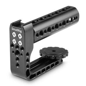 SmallRig-Kamera-mit-langem-Objektivgriff-1732