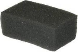 craftsman chainsaw air filter 358353691 358353671