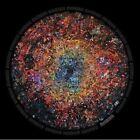 Miniboone * by Miniboone (Vinyl, Sep-2013, Ernest Jenning)