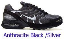 innovative design d0307 35ebb item 1 Nike Air Max Torch 4 IV Running Cross Training Shoes Sneakers NIB  MENS -Nike Air Max Torch 4 IV Running Cross Training Shoes Sneakers NIB MENS