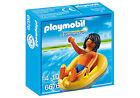 Playmobil® Summer Fun 6676 Rafting-reifen #4237