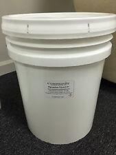 Dipropylene Glycol LO+ (DPG) Fragrance Grade - 5 gallons-40 LBS.