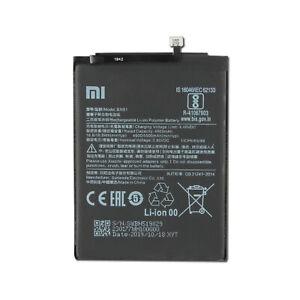 Ricambio Batteria Originale Pila Xiaomi BN51 5000 mAh per Redmi 8A
