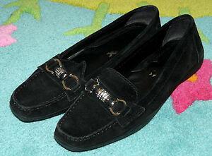 geox stiefel braun, Geox Mokassin Damen Schuhe Slipper,geox